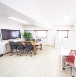 東京都豊島区 一般オフィス